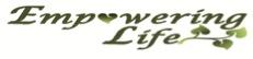 Empowering Life Logo