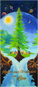 2015 Banner