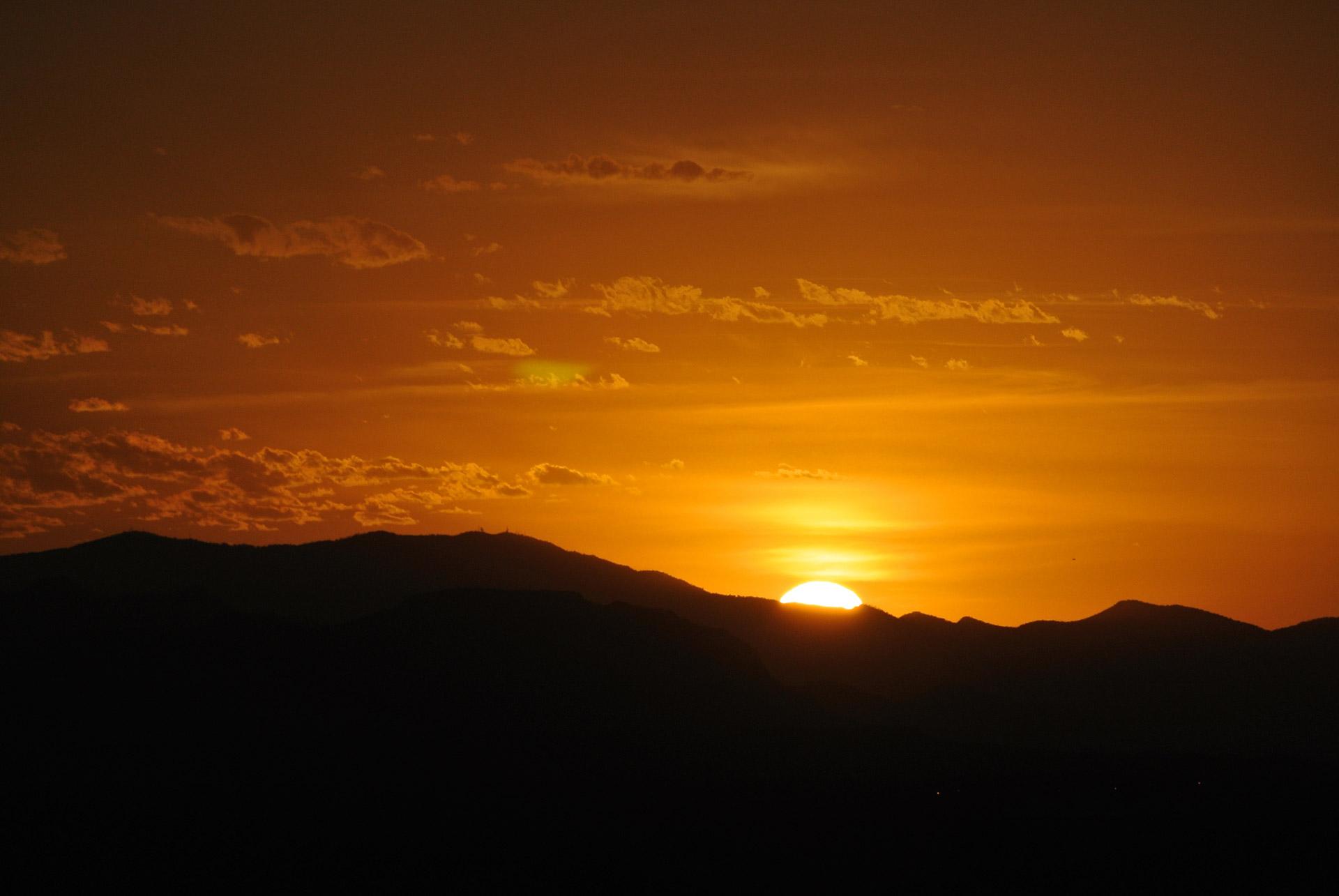 sunrise-3 3