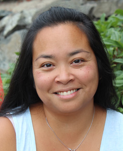 Karen Chow Miller